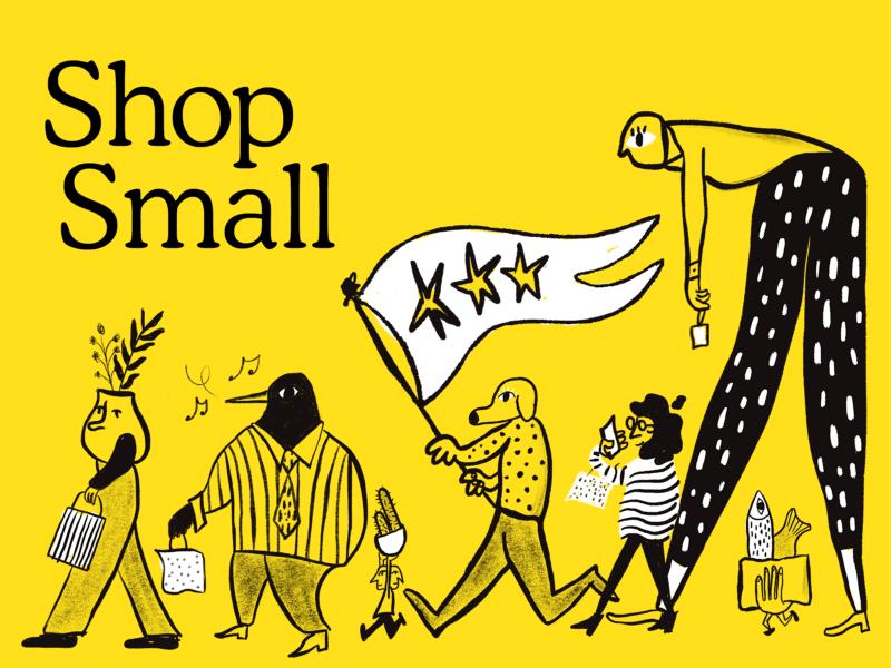 2019uiux-shopsmall.png