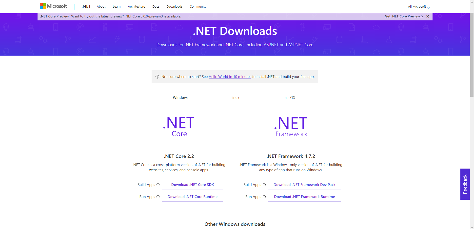 blog_web_others_netcore_01.png