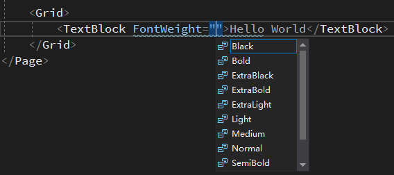 uwp_first_app_07.png