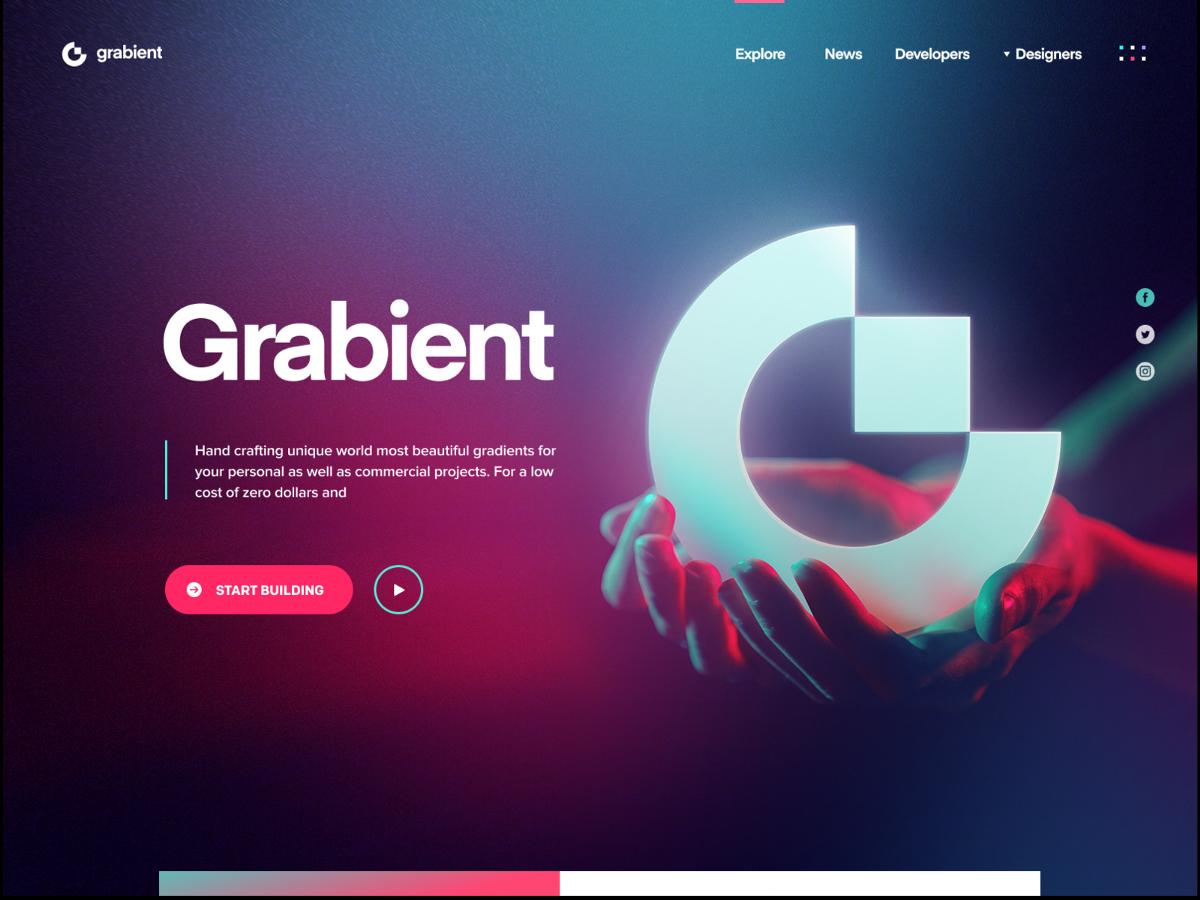 2019uiux-Grabient.png
