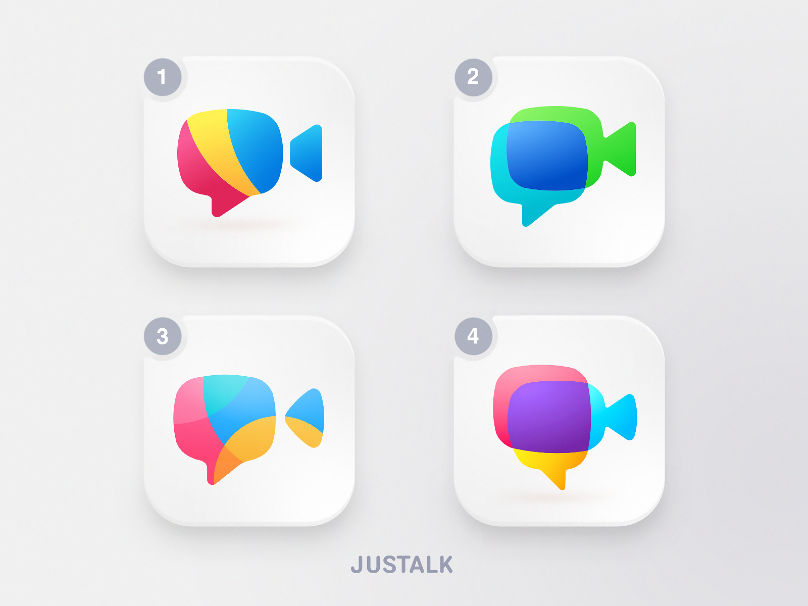 others-app_icon_options_justalk.png