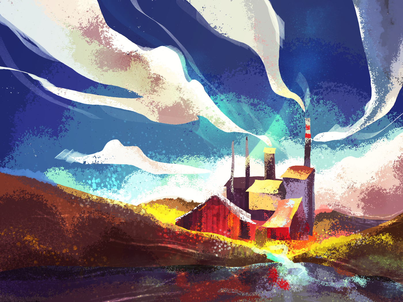 2019uiux-Scenery Illustration.png
